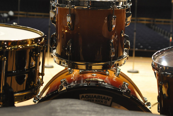 00_-_Drums