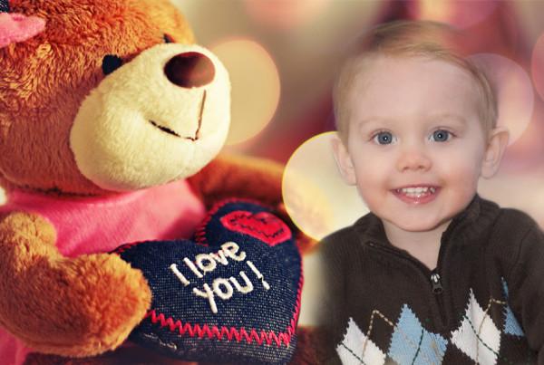00_-_Love_Teddy_Bear